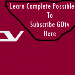 Subscribe GOtv banner