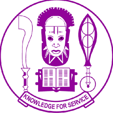 Uniben Postgraduate Admission Form 2018/2019 Is Out