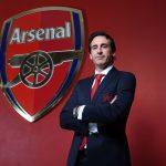 Official Arsenal Premier League Fixtures 2018/2019 Season