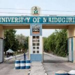 UNIMAID Post UTME 2018/2019 Form Application Is Out