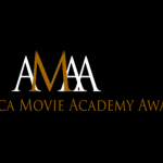 2018 AMAA Awards Nominations – See Full List Of Nominees
