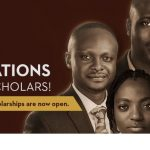 Africa Initiative For Governance (AIG) Scholarship 2019/2020 – How To Apply