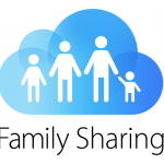How To Share iCloud Storage With Family
