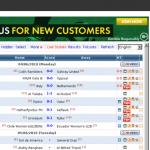 Globescore.net Review – Globescore Soccer Livescore & Live Soccer Results