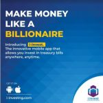 I-Invest App Free Download