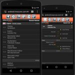 Download LiveScore for Android – www.livescore.com App Download Free Latest Version