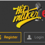 MTN HITMAKER 2018 Season 6 Registration Form is out – Apply Here