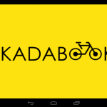 OkadaBooks FAQs And Answers – OkadaBooks Store Solutions
