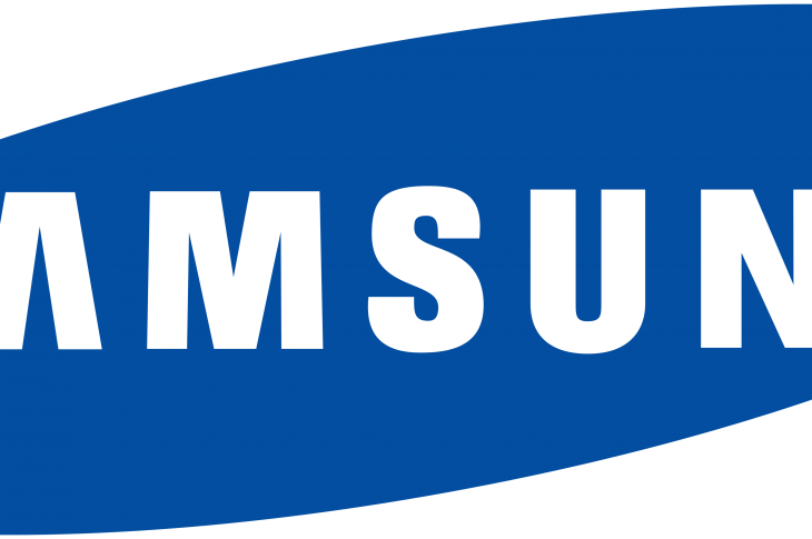 Samsung Product Online Registration - Create Samsung Account