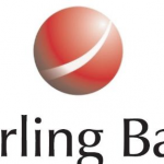 How To Apply Sterling Bank Internship Recruitment 2018