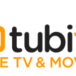 Download Tubi TV Movie Streaming App – Tubi TV Free Movies & TV