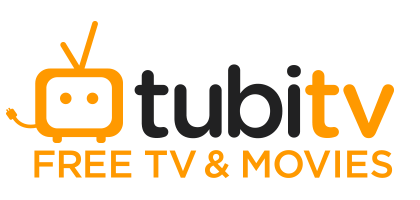 Download Tubi TV Movie Streaming App - Tubi TV Free Movies & TV