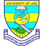 UNIJOS Post-UTME/DE 2018 Application Form