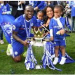 Victor Moses Biography, Clubs, Career, Awards & Achievements