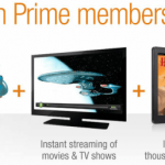 How To Sign Up Amazon Prime Membership