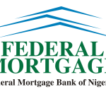 Federal Mortgage Bank Of Nigeria National Housing Fund Registration, Eligibility & Refunding