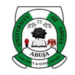 UNIABUJA Post-UTME/DE 2018 Application, Eligibility And Registration Guideline