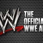 Download WWE App For Android Free - Watch Live WWE Matches