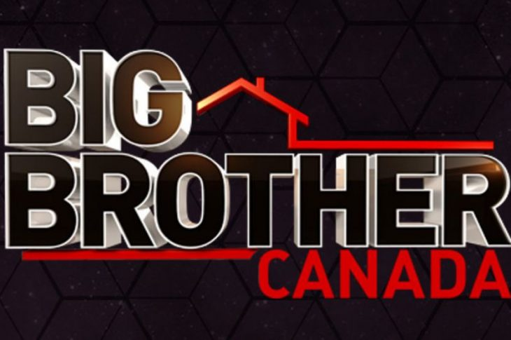 Apply Big Brother Canada Auditions