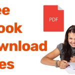 Best Free Ebooks Download Sites For Nigerians