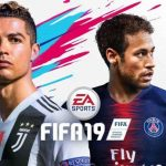 FIFA 19 Player Ratings Top 100 Revealed – Messi & CR7 Tops