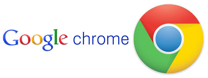 Disable Videos Autoplay In Google Chrome For Phones & PC