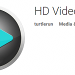 HD Video Player Download For All Format | See All Features