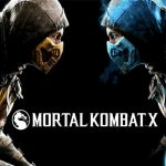 Download Mortal Kombat X For Android And Tablet - Features & Requirements