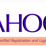 New Account Yahoo Registration Page – Open YahooMail Free (HERE)