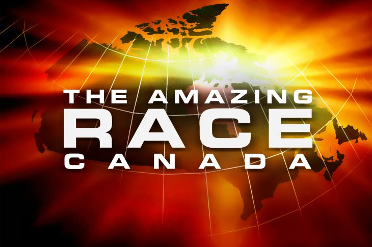 How To Apply Amazing Race Canada Reality Show | Requirements & Eligibilty