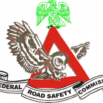 FRSC Recruitment Screening Exercise, Venue, Requirements & Closing Date 2018