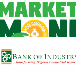 MarketMoni Loan Application Form & Requirements
