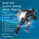 How Ecobank Rapid Transfer Works