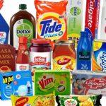 List of Top FMCG Companies In Nigeria