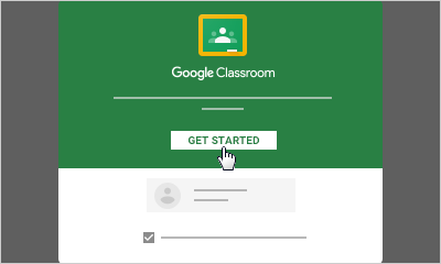How To Create Google Classroom Teacher Account