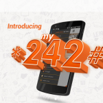 My Paga.com *242# – All Paga Dialing Short Codes and Functions