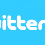 How To Create Twitter Moment On PC
