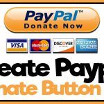 How To Set Up Podcast Donation With Paypal