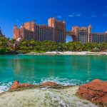 How To Apply Bahamas Visa In Nigeria | Requirements & Processes