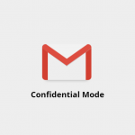 How To Send And Open Confidential Email On Gmail - New Gmail Confidential Mode
