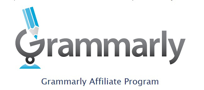 Sign Up Grammarly Affiliate Program Registration