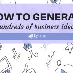 How To Generate Profitable Business Ideas In Nigeria