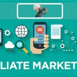 Best Affiliate Marketing Program In Nigeria