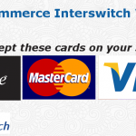 Interswitch Webpay Registration Guidelines – www.interswitch.com
