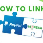 How To Send And Receive Money From M-Pesa To Paypay Account