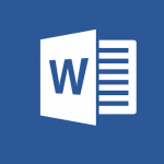 How To Recover Unsaved Word Documents In Windows 10 Step By Step Guide