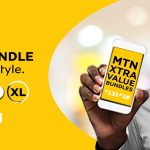 How To Migrate To MTN Xtravalue Bundles Plan - MTN Xtravalue Migration Code