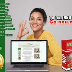 How To Buy NNU Coupon Code - NNU Coupon Code For Registration