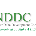 How To Apply NDDC Skill Acquisition Training Programme 2019/2020