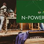 Npower Build Recruitment Portal – npowerbuild.npvn.ng Registration & Requirements